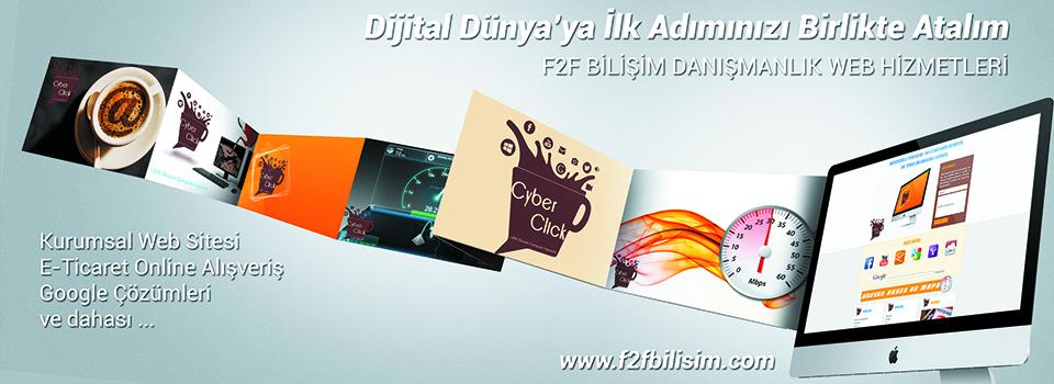 slider_f2f_bilisim_banner