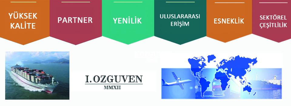 slider_logo_kestane_alma_eklimiz_ozguven